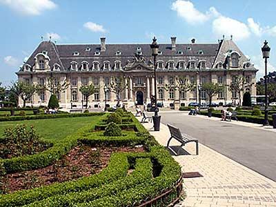 luxemburg1/luxemburgcity_g7