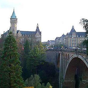 luxemburg1/luxemburgcity_g8