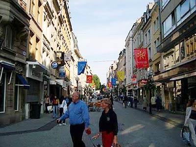 luxemburg1/luxemburgcity_g9