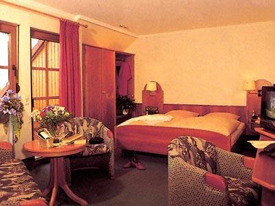 niedermoos/hotel_g04
