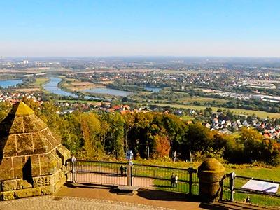 badoeynhausen/badoeynhausen_g01