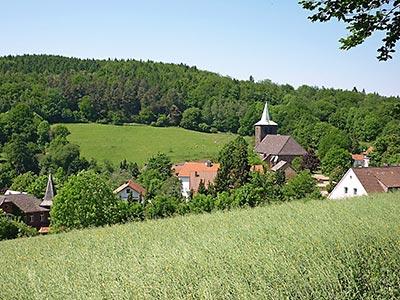 badoeynhausen/badoeynhausen_g13