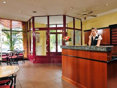 nuernberg1/hotel_g02