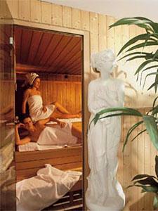 nuernberg1/hotel_g06