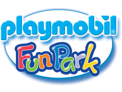 nuernberg1/playmobil_g1