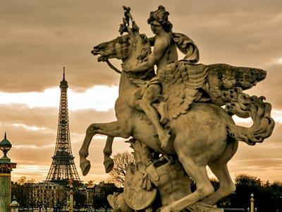 paris2/paris_g02