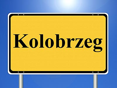 kolberg3/kolberg_g10