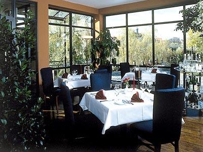 regensburg/hotel_g05
