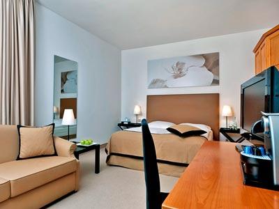 rosenheim/hotel_g04