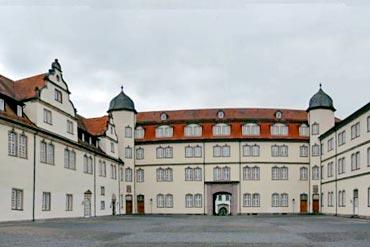 badhersfeld