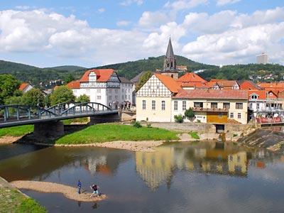 badhersfeld/rotenburg_g01