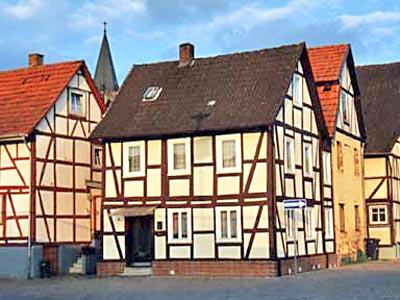 badhersfeld/rotenburg_g03