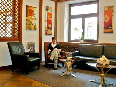 ruedesheim3/hotel_g07