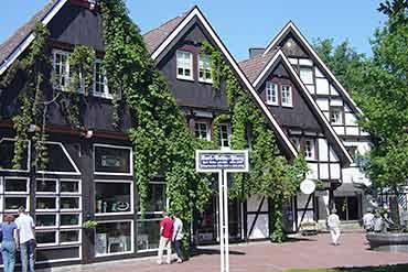 badsassendorf