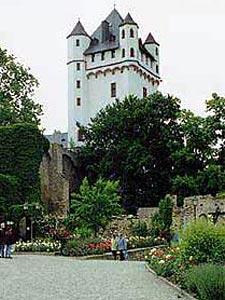 babenhausen/rheingau_g8