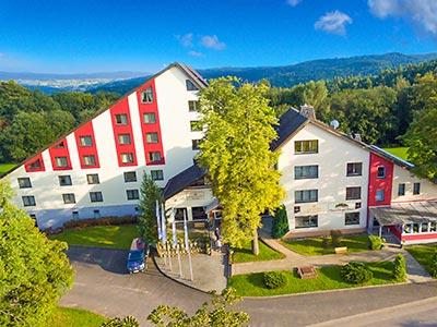 schmalkalden3/hotel_g01