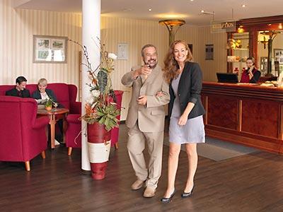 schmalkalden3/hotel_g02