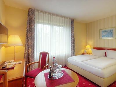 schmalkalden3/hotel_g03