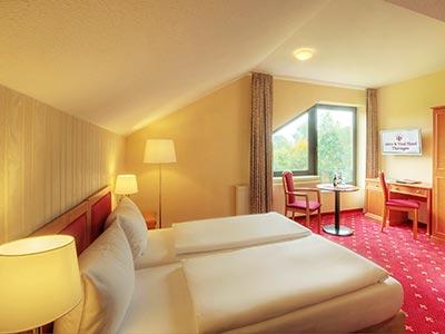 schmalkalden3/hotel_g04