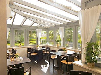 schmalkalden3/hotel_g08