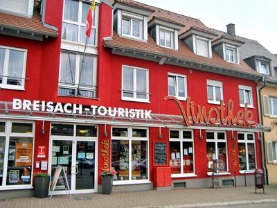 breisach2/breisach_g10