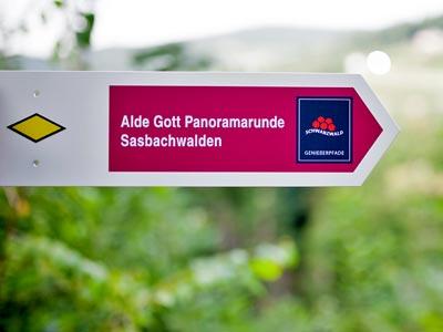 sasbachwalden/sasbachwalden_g05