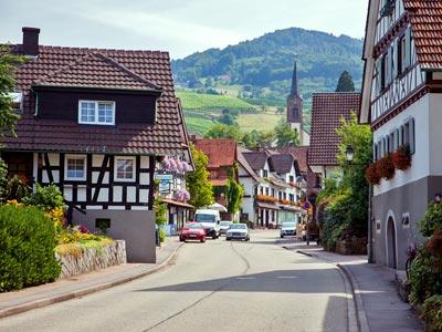 sasbachwalden/sasbachwalden_g09