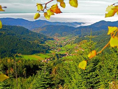 freudenstadt1a/schwarzwald_g08
