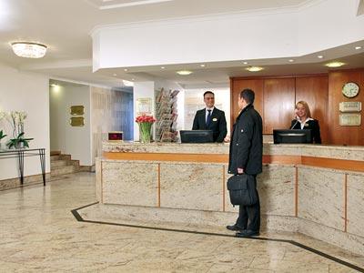 si_frankfurt/hotel_g02