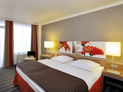 si_frankfurt/hotel_g03