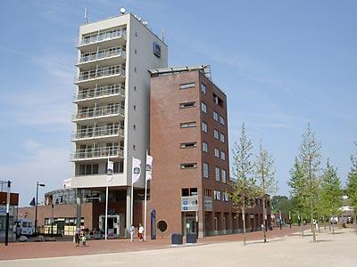 si_stadskanaal/hotel_g01