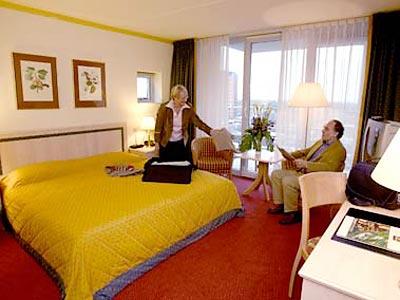 si_stadskanaal/hotel_g02