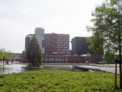 si_stadskanaal/hotel_g06