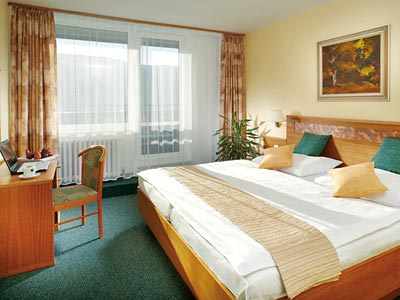 spindlermuehle4/hotel_g03