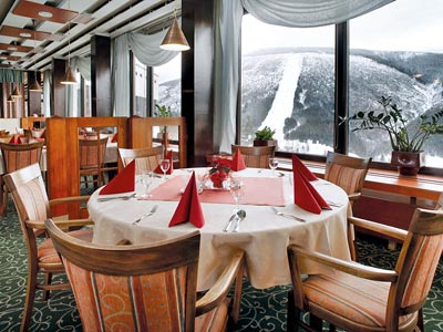 spindlermuehle4/hotel_g05