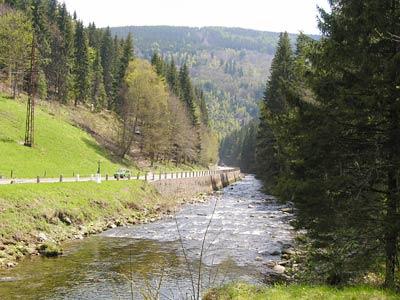 spindlermuehle/riesengebirge_g5