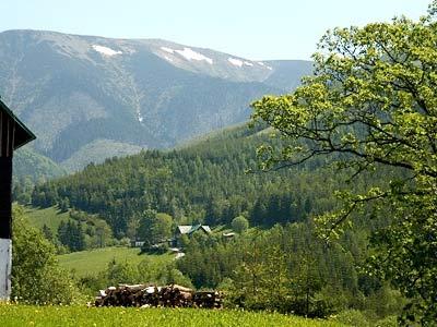 spindlermuehle/riesengebirge_g7
