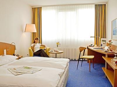 stralsund2/hotel_g02