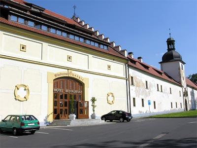 marienbad8/kloster_g1