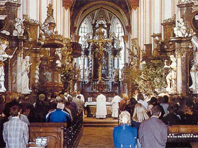 marienbad8/kloster_g3