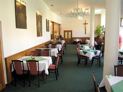 marienbad8/kloster_g4