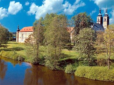 marienbad8/kloster_g5