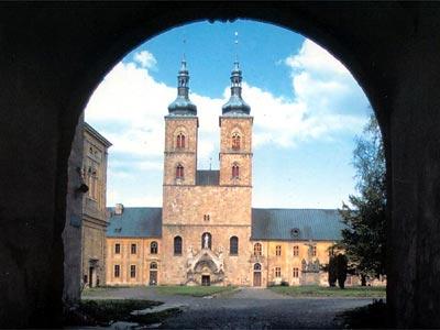 marienbad8/kloster_g6