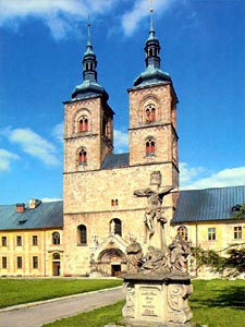 marienbad8/kloster_g8