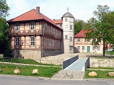 weyhausen/wolfsburg_g01
