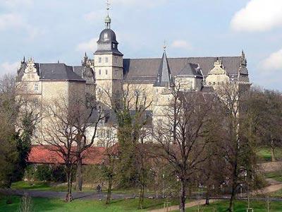 weyhausen/wolfsburg_g06